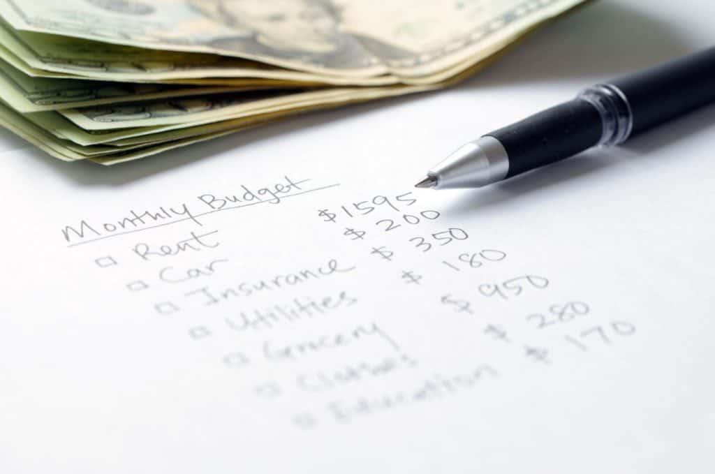 7 wealth management strategies