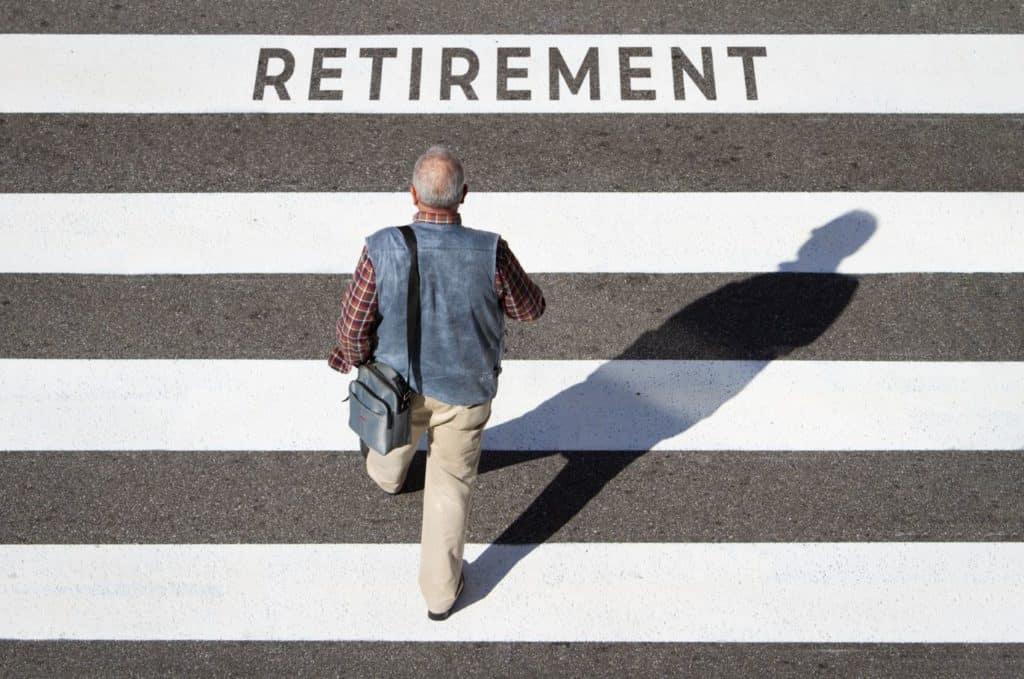 retirement planning birmingham al