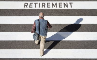 The Dos and Don'ts of Retirement Planning and Limiting Loss Impact