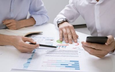 How do financial advisors get paid? Plus, the argument for a transparent advisor
