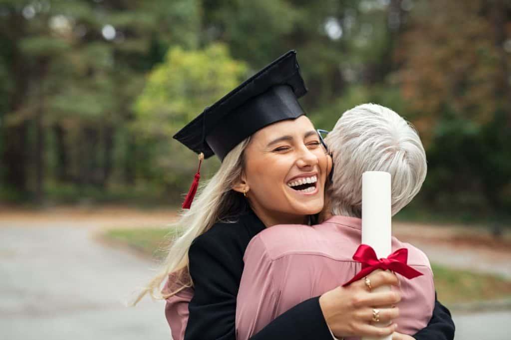 529 savings plan graduate