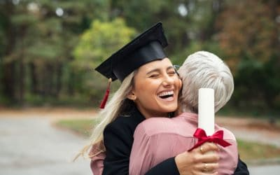 Alabama 529 Plans: Saving for College and Common Questions