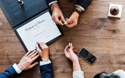 Financial Mediation for Divorce and How to Split Assets – Fairly
